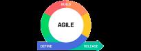 agile-ok